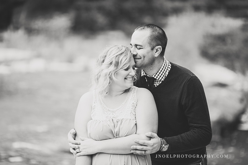 Austin Family Couples Photographer9.jpg