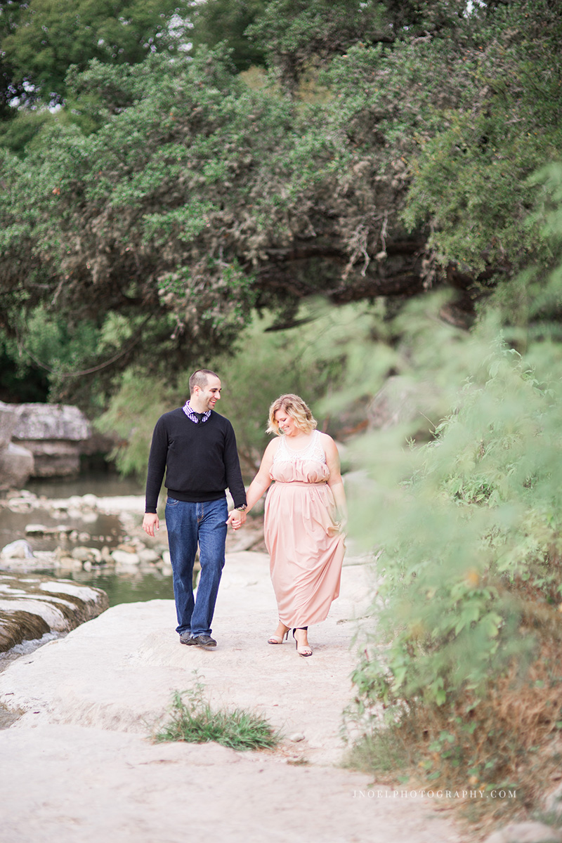 Austin Family Couples Photographer8.jpg