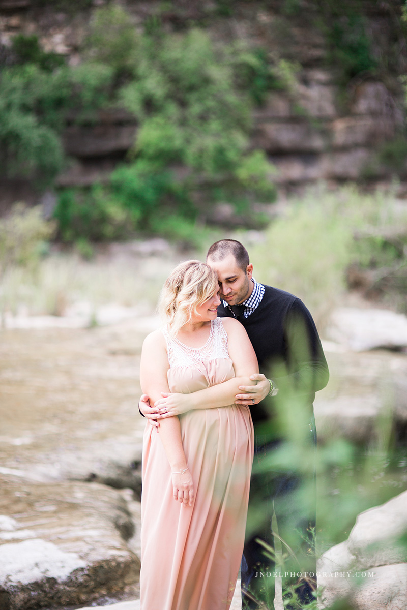 Austin Family Couples Photographer10.jpg