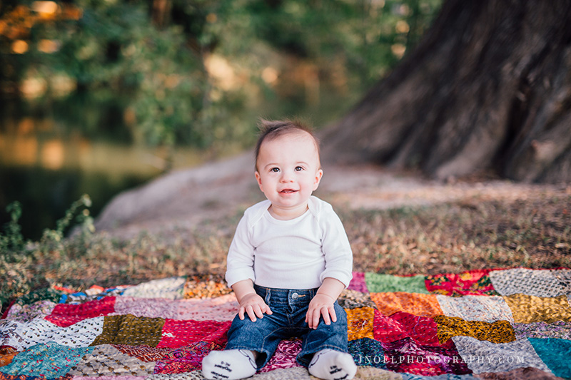 New Braunfels TX family photographer 11.jpg