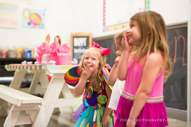 Austin TX Birthday Party Photographer 18.jpg