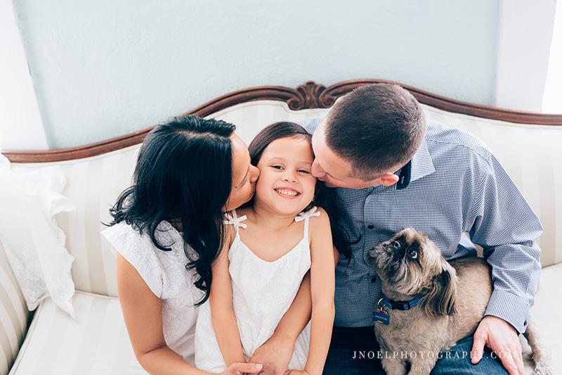 Austin TX Family Photos  7.jpg