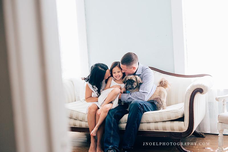 Austin TX Family Photos  8.jpg