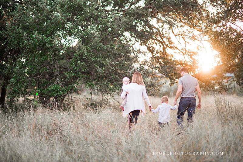 Austin Family Photographer 16.jpg