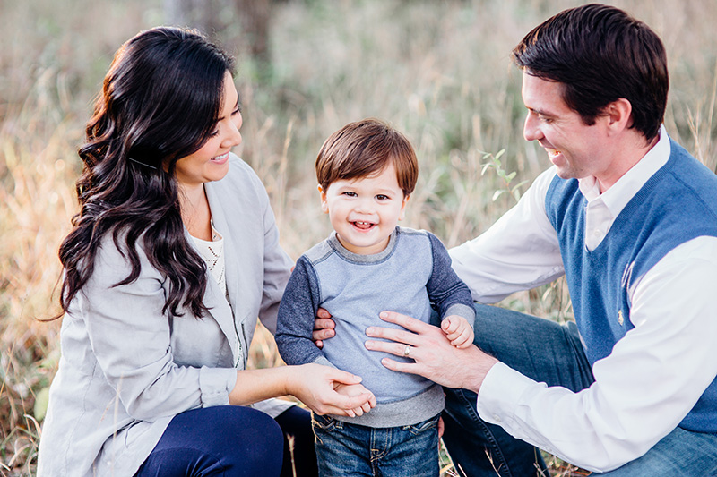 Austin Family Photographer 17.jpg