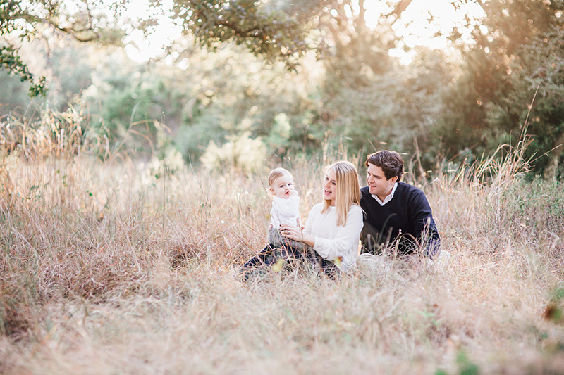 Austin Family Photographer 18.jpg
