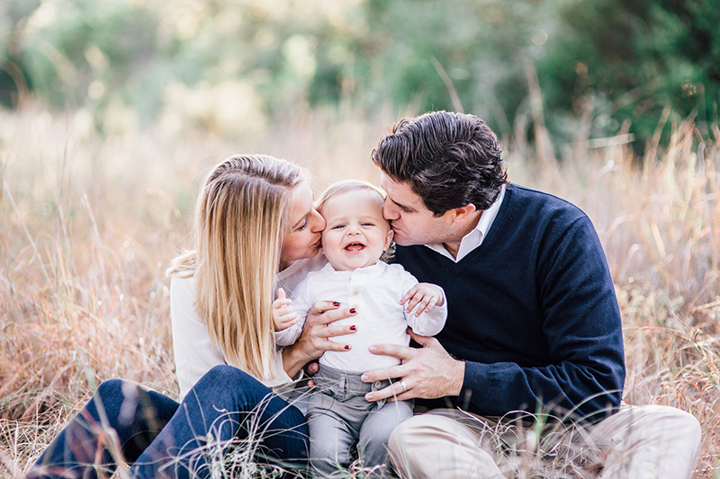 Austin Family Photographer 24.jpg