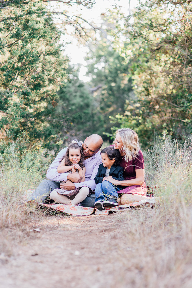 Austin Family Photographer 27.jpg