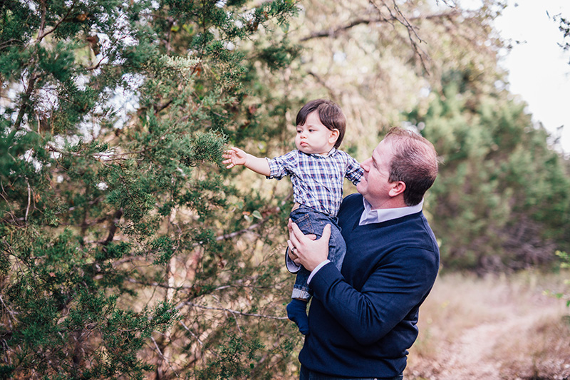 Austin Family Photographer 29.jpg