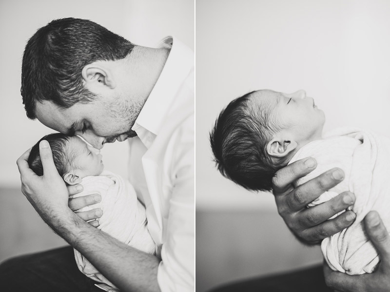 Austin Newborn Photographer 16.jpg