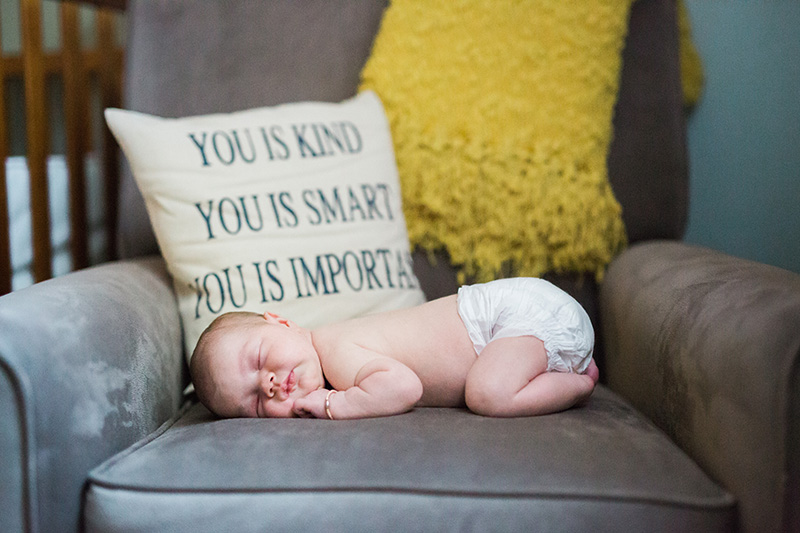 Austin Newborn Photographer 14.jpg