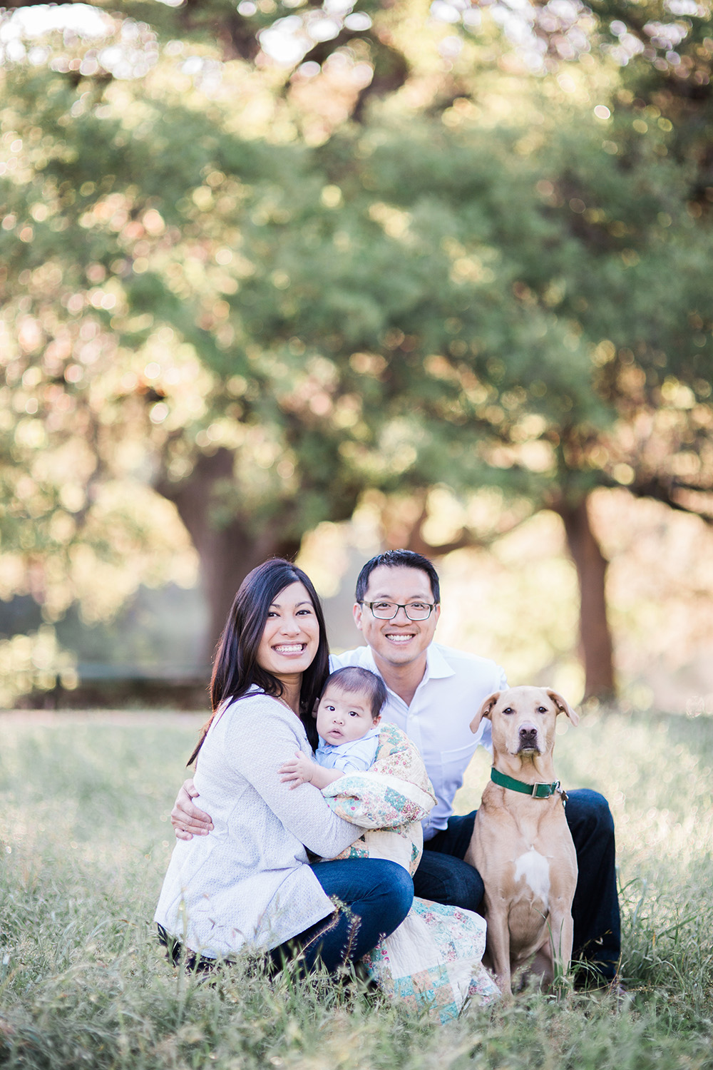 Austin Family Photography 05.jpg