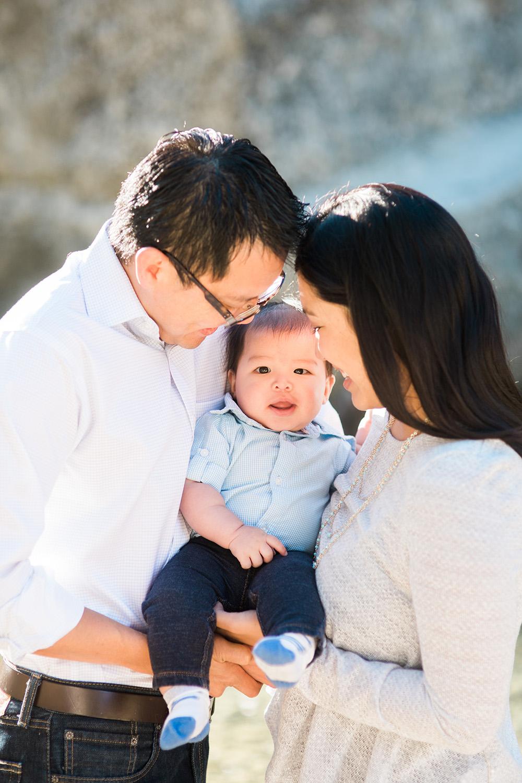 Austin Family Photography 09.jpg