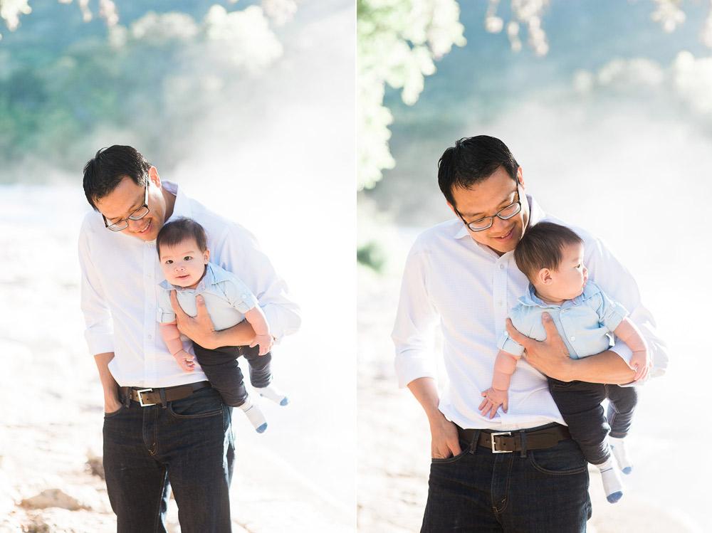 Austin Family Photography 14.jpg