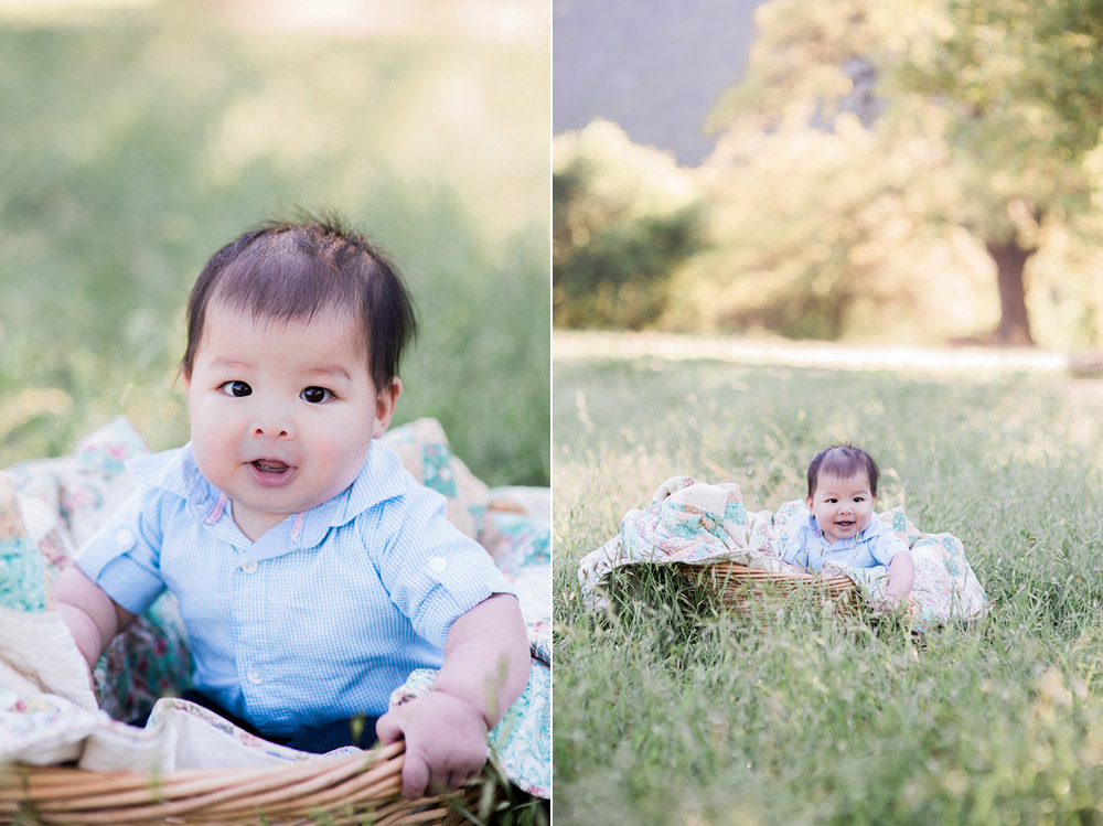 Austin Family Photography 16.jpg