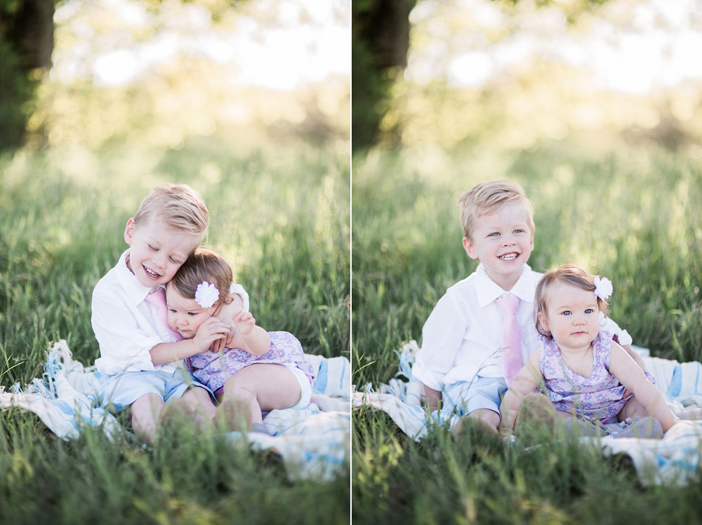 Austin Family Photography 12.jpg