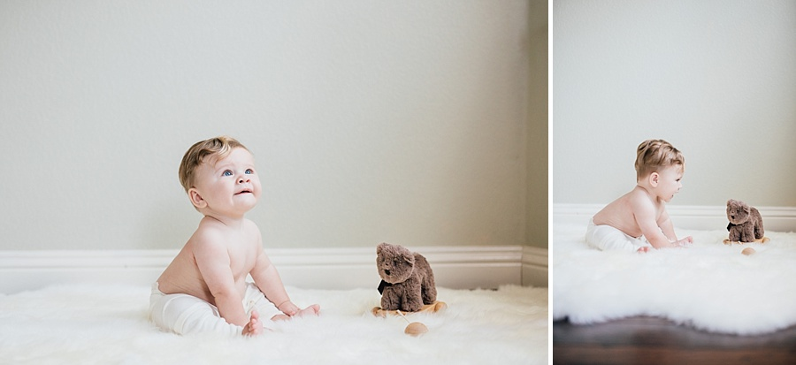 Austin Baby Photographer14.jpg