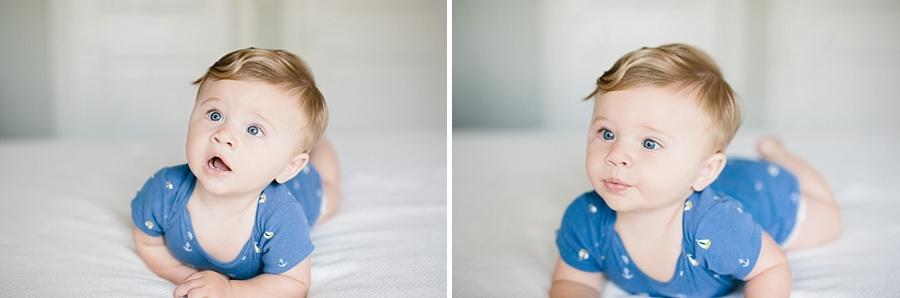 Austin Baby Photographer19.jpg
