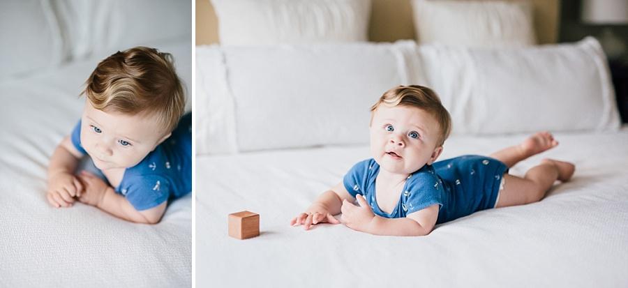 Austin Baby Photographer22.jpg