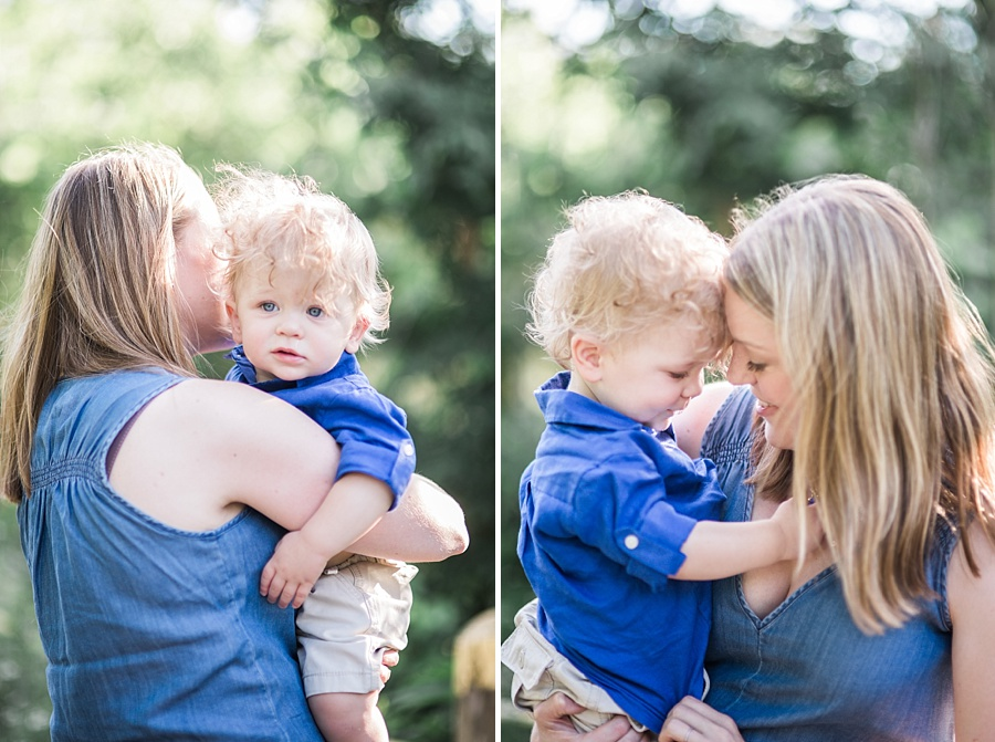 Austin family photographer 04.jpg