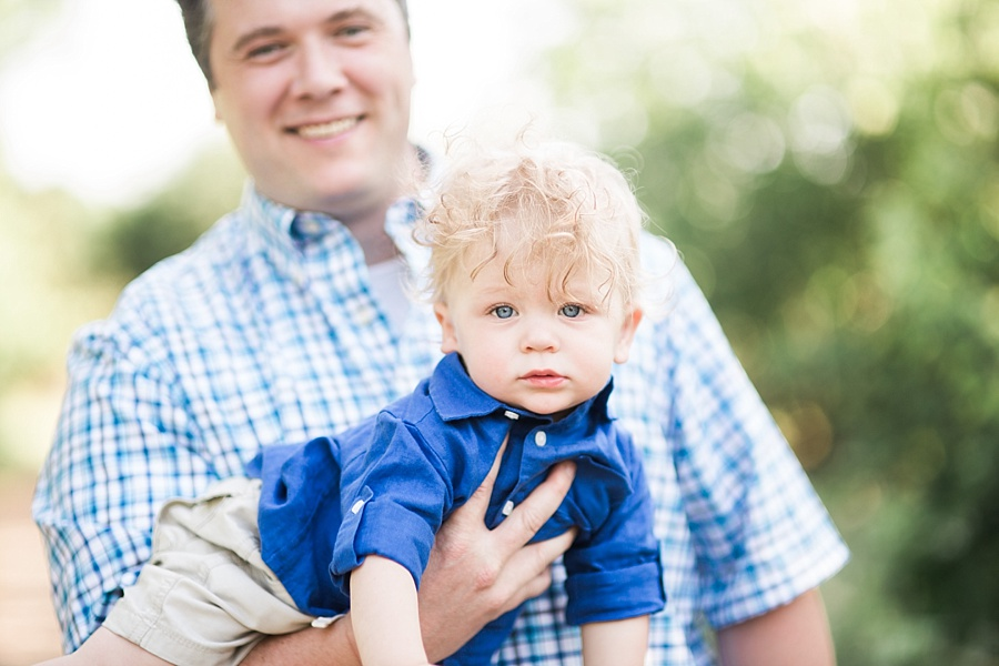 Austin family photographer 06.jpg
