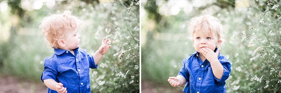 Austin family photographer 08.jpg