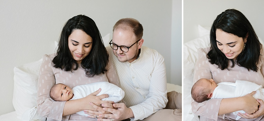 Austin Newborn Photographer 02.jpg