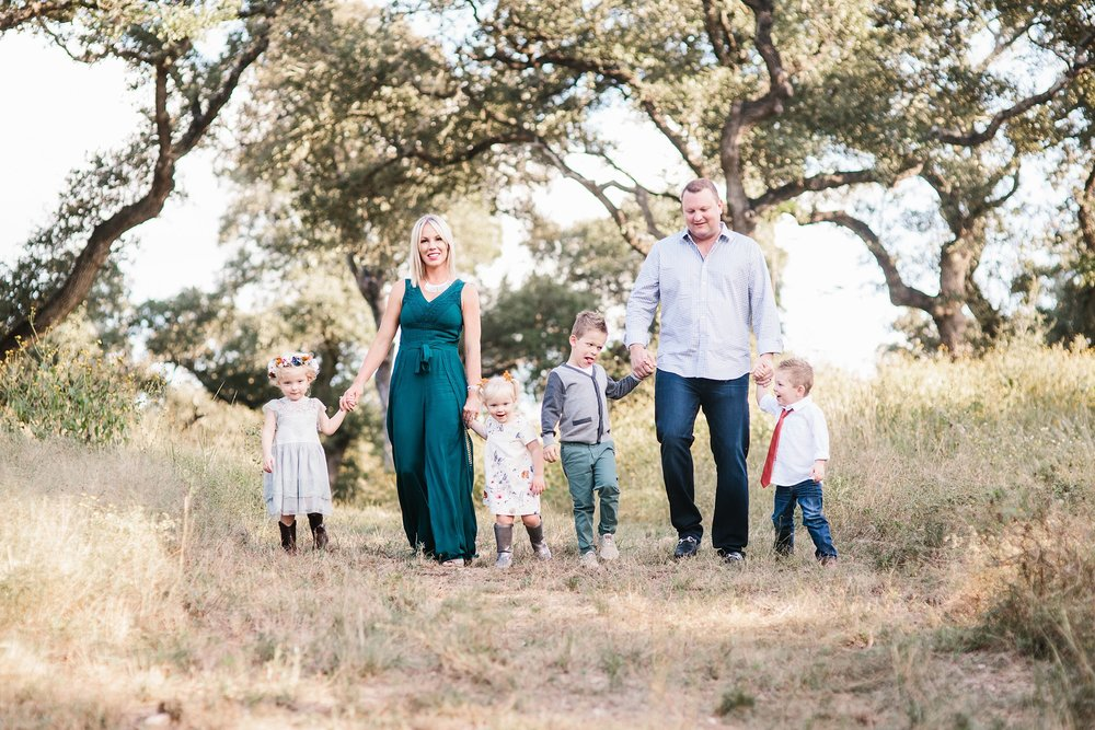 Austin Family Photographer 09.jpg