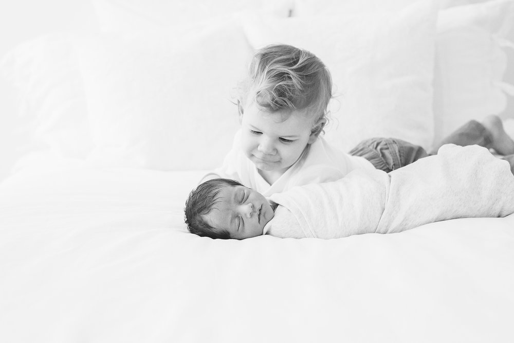 Austin TX Newborn Photography03.jpg