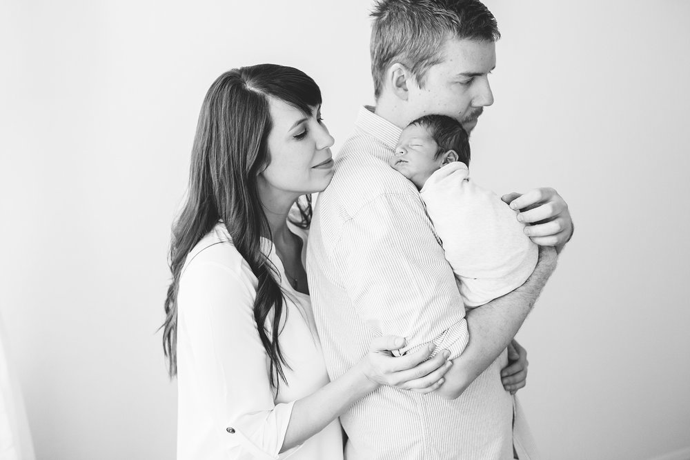 Austin TX Newborn Photography10.jpg