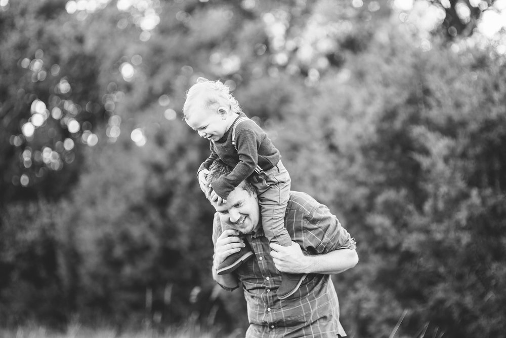 Austin TX Family Photography 10.jpg