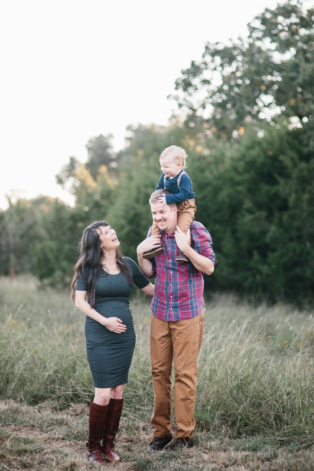 Austin TX Family Photography 09.jpg