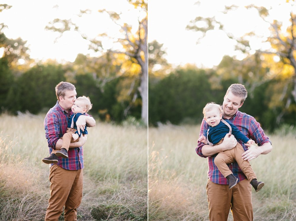 Austin TX Family Photography 12.jpg