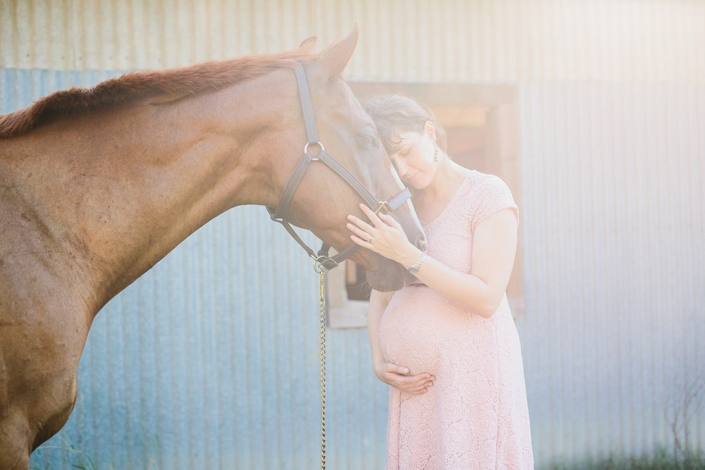 Austin Maternity Photographer 15.jpg