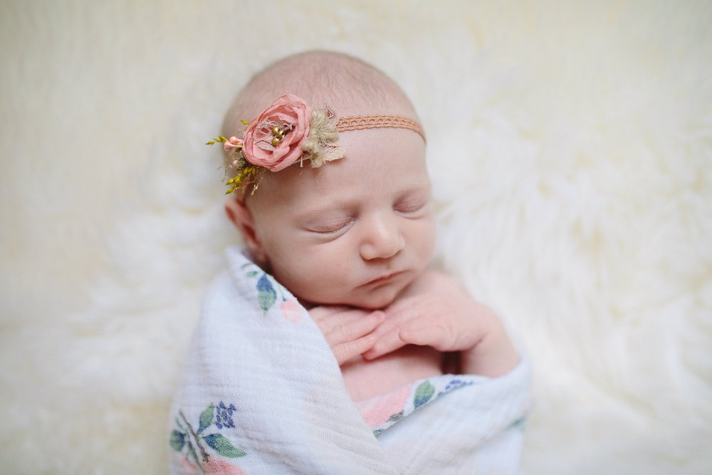 Austin Newborn Photographer 13.jpg