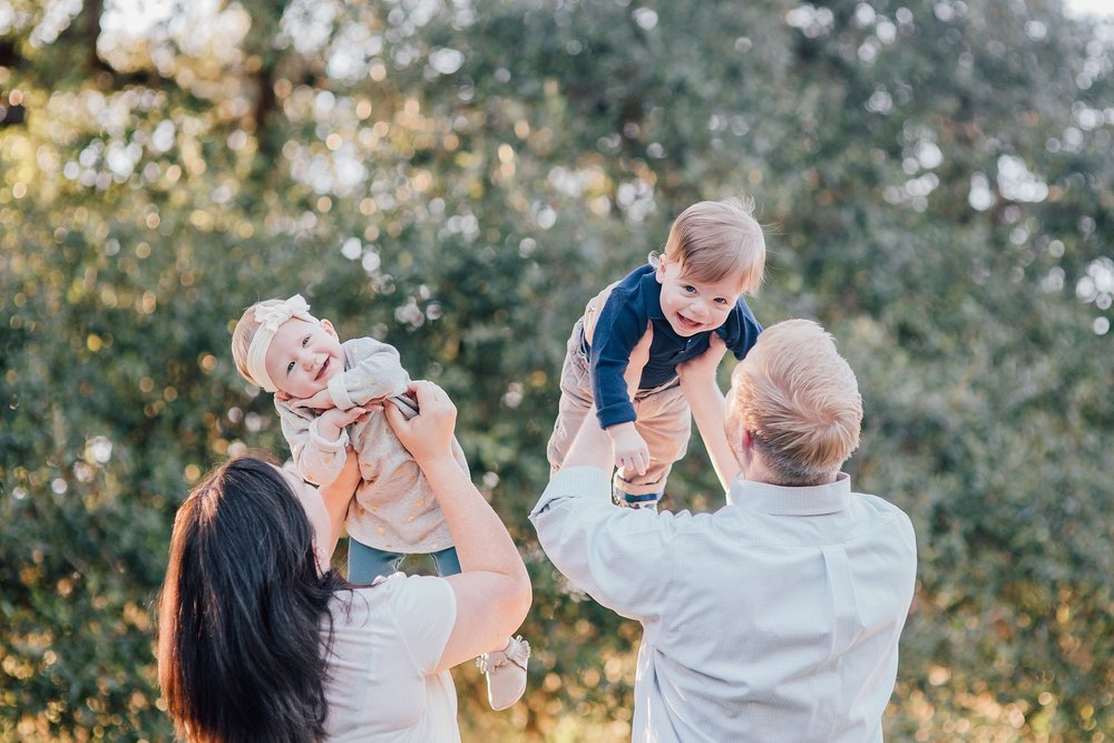 Austin Family Photographer 01.jpg