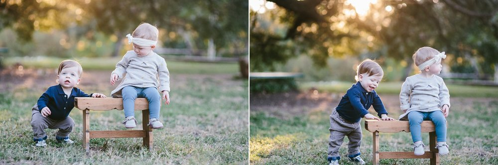 Austin Family Photographer 11.jpg