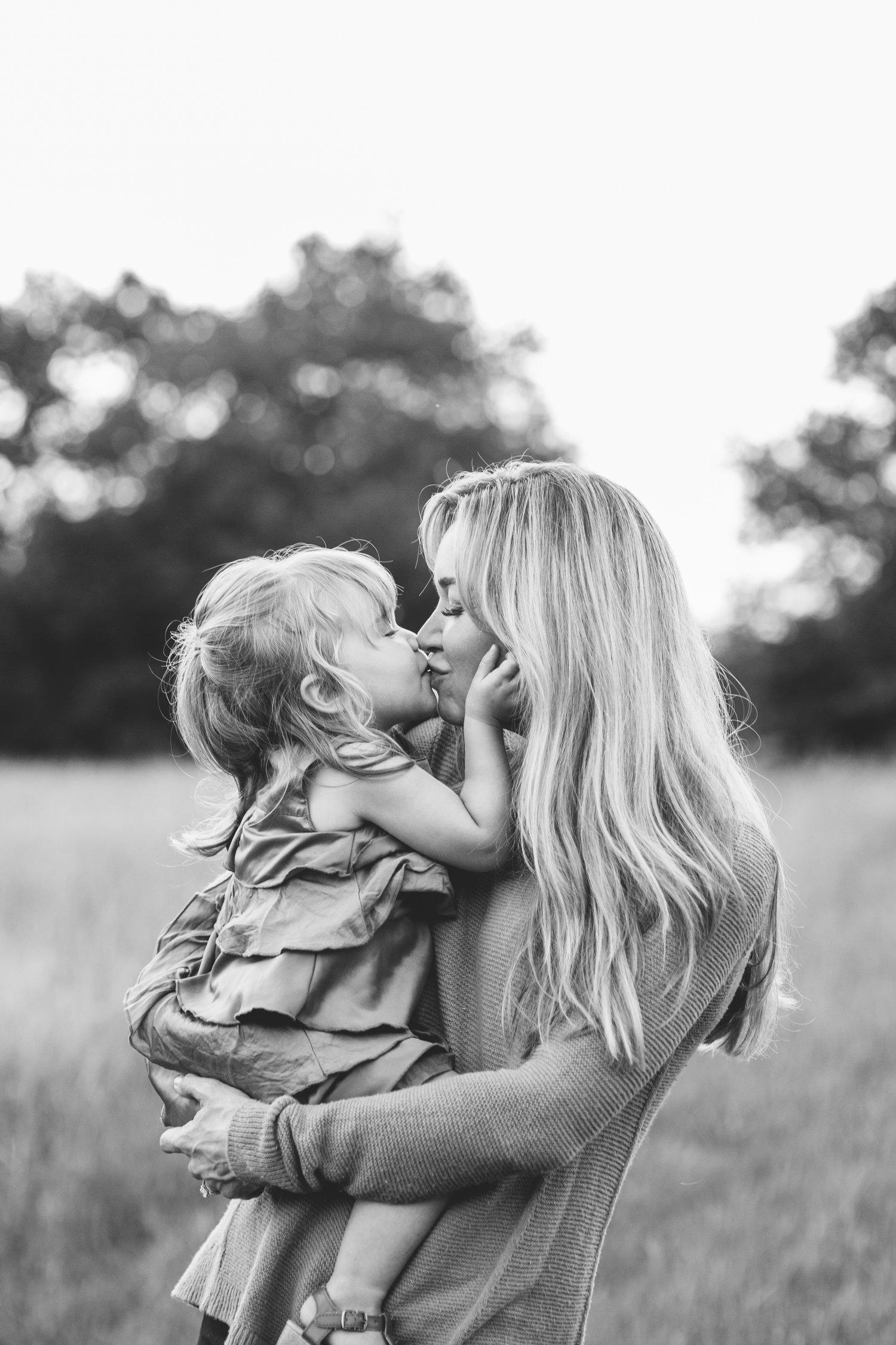 Premier Austin Tx Family Baby Photographer