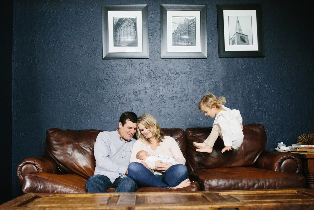 Austin Newborn Photographer 22.jpg