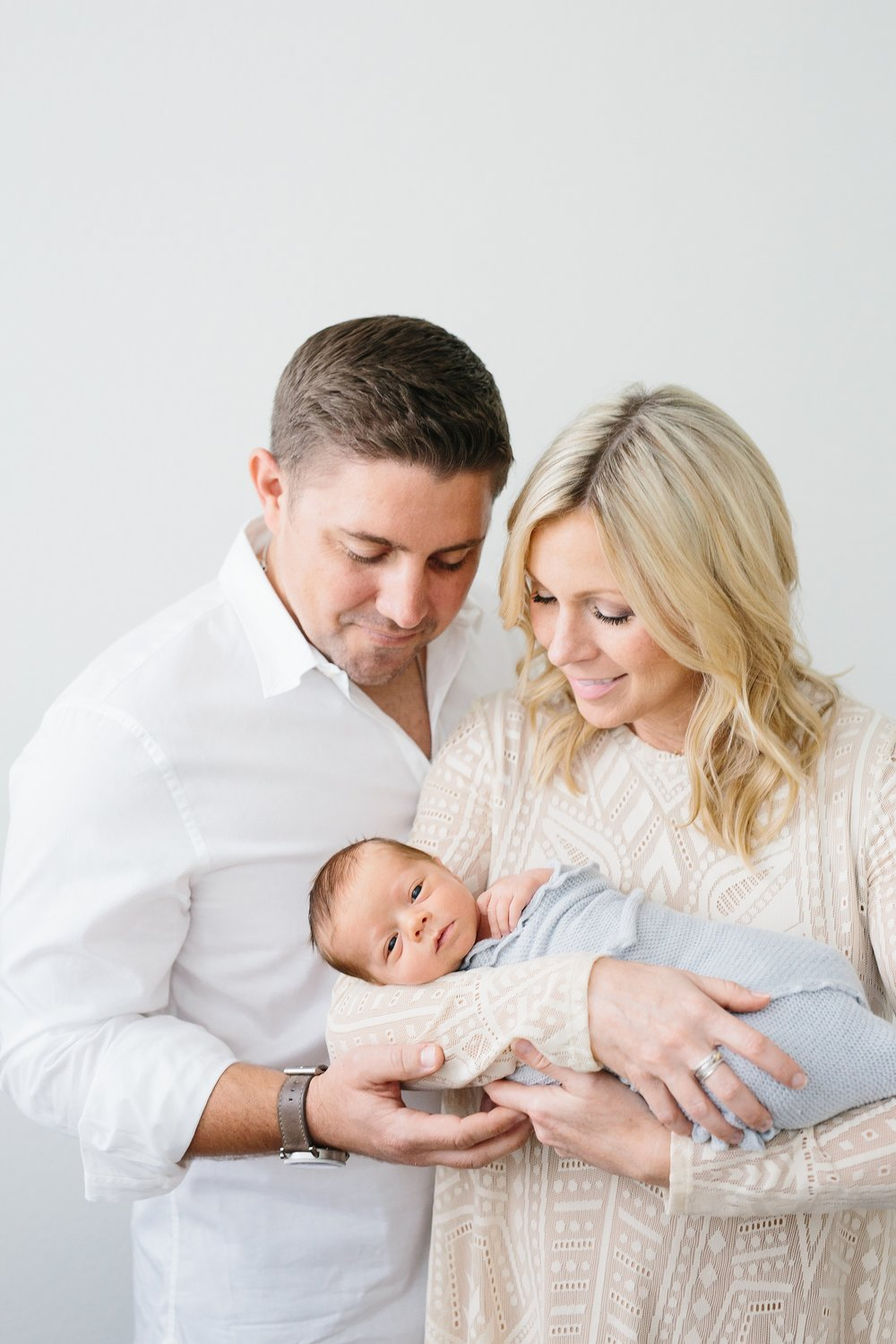 Austin Newborn Photographer 44.jpg