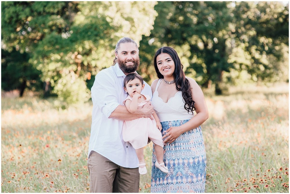 Austin Family Photographer02.jpg