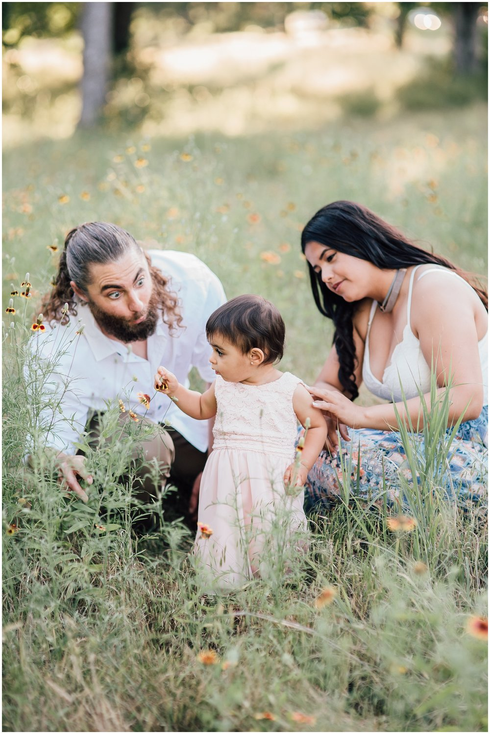 Austin Family Photographer01.jpg