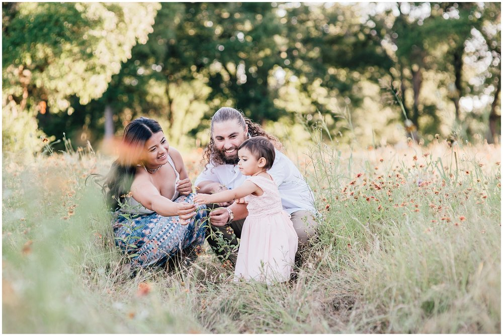 Austin Family Photographer03.jpg