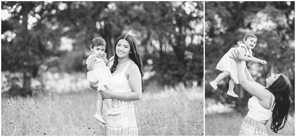 Austin Family Photographer07.jpg