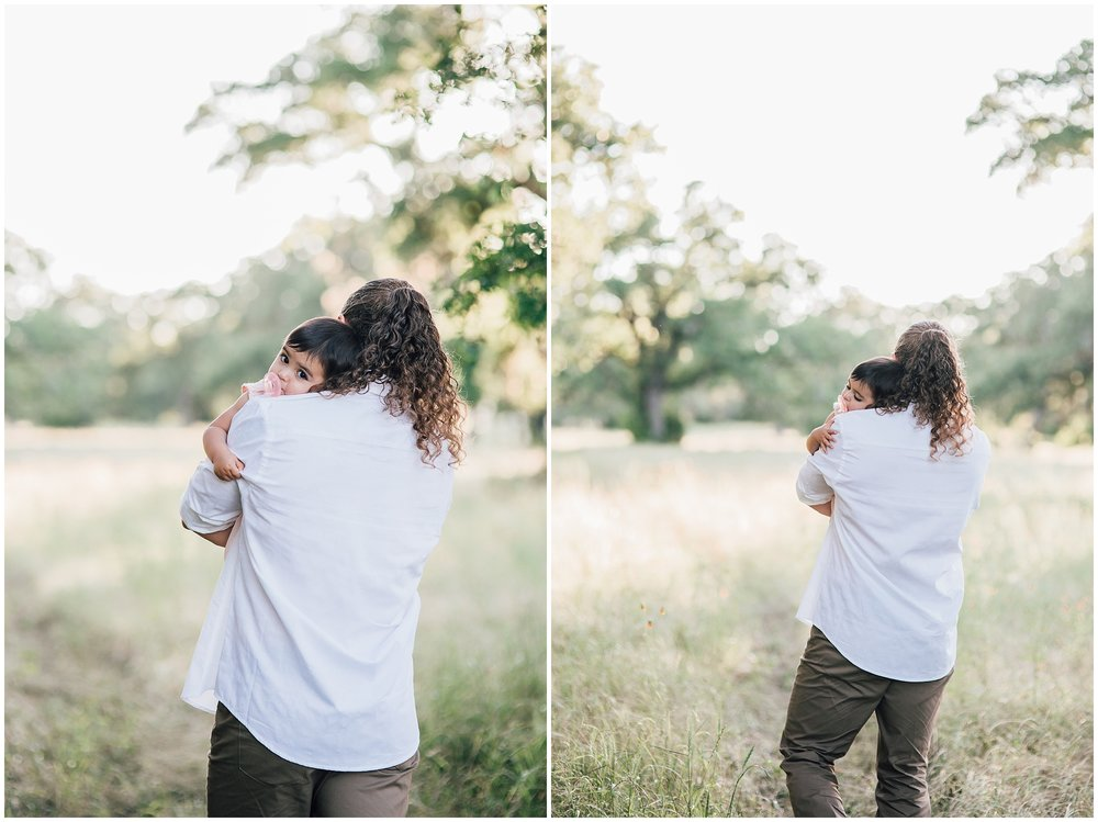 Austin Family Photographer13.jpg