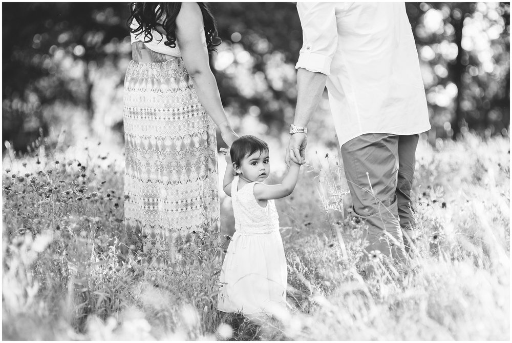 Austin Family Photographer19.jpg