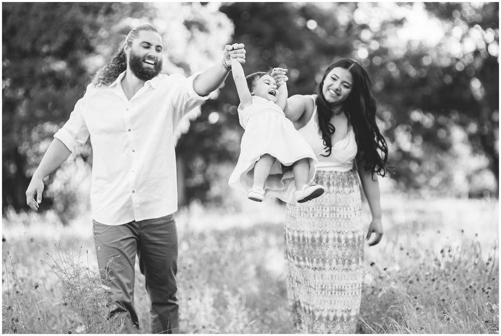 Austin Family Photographer21.jpg
