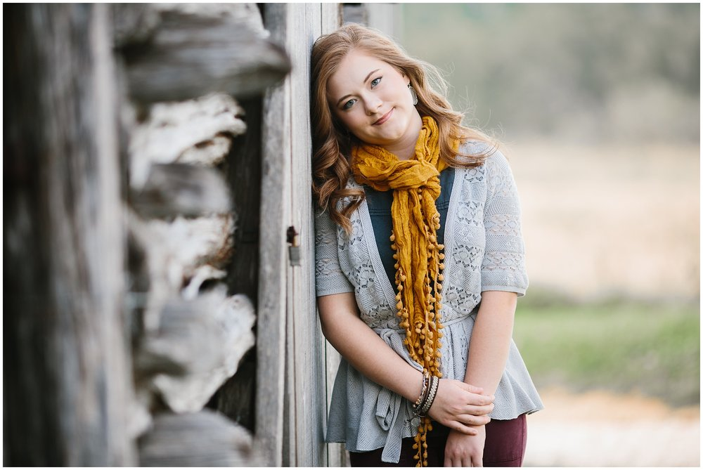 Austin Senior Photographer15.jpg