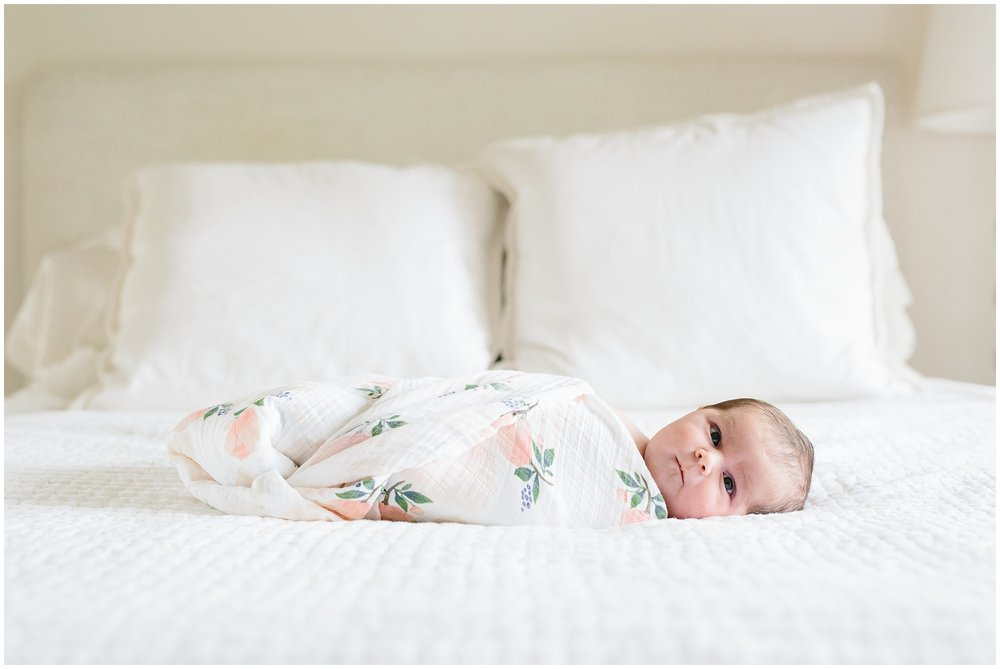 Austin Newborn Photographer12.jpg