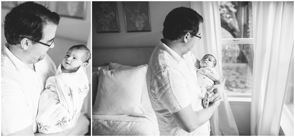 Austin Newborn Photographer13.jpg